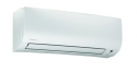 Кондиционер Daikin FTXP25L/RXP25K3