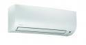 Кондиционер Daikin FTXP35L/RXP35L