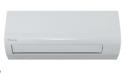 Настенная сплит-система Daikin FTXF25C/RXF25C