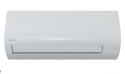 Настенная сплит-система Daikin FTXF35C/RXF35C