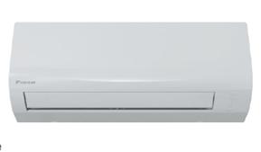 Кондиционер Daikin FTXF50A/RXF50A