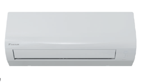 Кондиционер Daikin FTXF60B/RXF60B