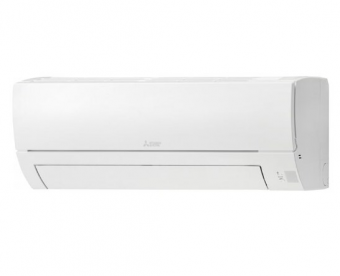 Кондиционер Mitsubishi Electric MSZ-HR35VF / MUZ-HR35VF