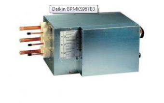Распределитель потоков Daikin BPMKS967B3