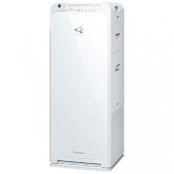 Очиститель-увлажнитель воздуха Daikin MCK55W