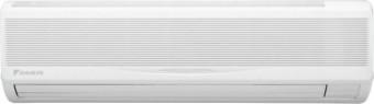 Кондиционер Daikin FAQ100B/RR100BV/W