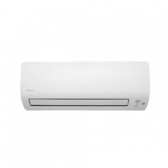 Daikin FTXS50K