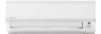 Кондиционер Daikin FTYN50L/RYN50L(-40)