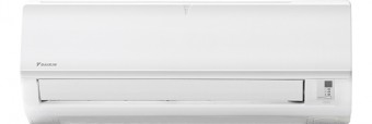 Кондиционер Daikin FTYN60L/RYN60L(-40)