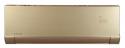 Кондиционер Kentatsu KSGX70HFAN1-GL / KSRX70HFAN1