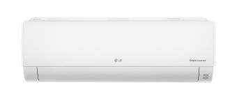 Кондиционер LG DM12RP