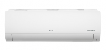 Кондиционер LG P07EP