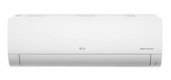 Кондиционер LG P12EP