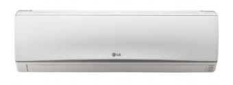 Кондиционер LG S30PK