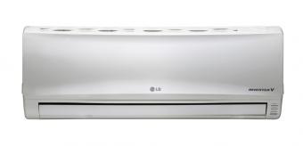 Кондиционер LG S18SWC