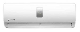 Кондиционер LG SIH-25SFC / SOH-25VFC