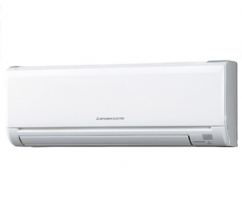 Кондиционер Mitsubishi Electric MS-GF50VA / MU-GF50VA с зимним комплектом