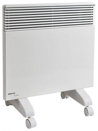 Конвектор Noirot Spot E3 1500
