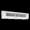 Тепловая завеса электрическая NeoClima ТЗС-610
