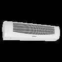 Тепловая завеса электрическая NeoClima ТЗТ-610