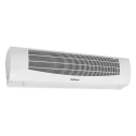 Тепловая завеса электрическая NeoClima ТЗТ-910