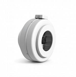 Канальный вентилятор VKK - 100pr