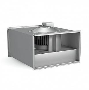 Канальный вентилятор VKP 100-50/50-6D