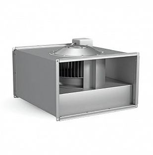Канальный вентилятор VKP 40-20/20-4D
